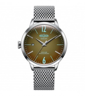 Welder Moody Watch WWRC621 - WRC621 - 38 mm - Bayan