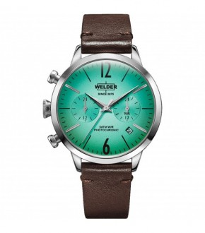 Welder Moody Watch WWRC113 - WRC113 - 38 mm - Bayan