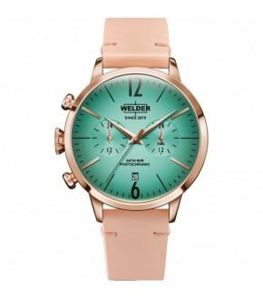 Welder Moody Watch WWRC209
