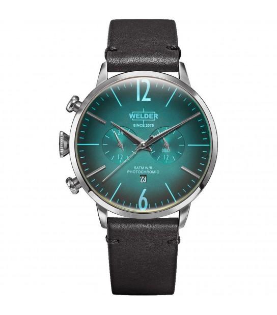Welder Moody Watch WWRC300