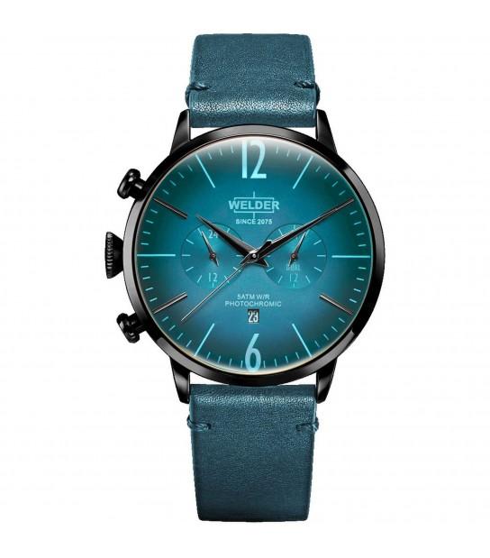 Welder Moody Watch WWRC308