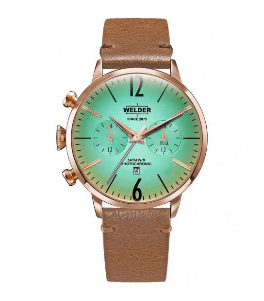Welder Moody Watch WWRC312