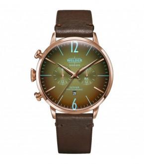 Welder Moody Watch WWRC314