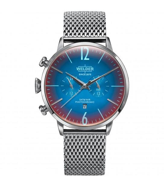 Welder Moody Watch WWRC403
