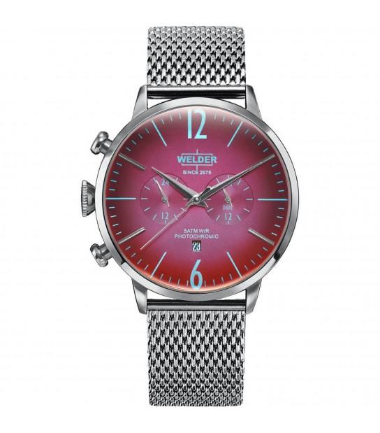 Welder Moody Watch WWRC404