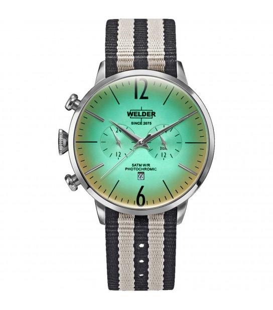 Welder Moody Watch WWRC501