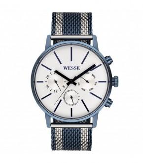 Wesse WWG200022