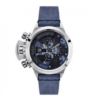 Welder The Bold Watch WRK2404