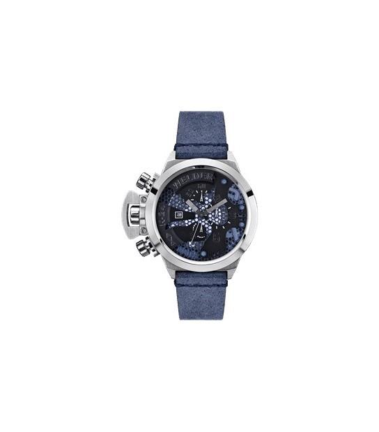 Welder The Bold Watch WRK2404