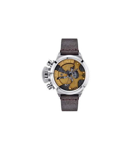Welder The Bold Watch WRK2406 - 50 mm - Unisex