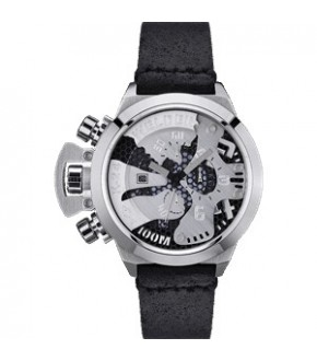 Welder The Bold Watch WRK2409 - 50 mm - Unisex