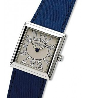 Frederique Constant FC202AS1C6