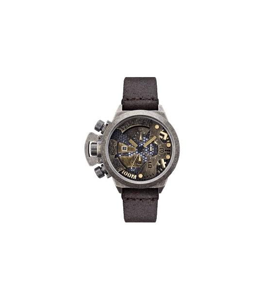 Welder The Bold Watch WRK2400 - 50 mm - Unisex