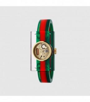 Gucci YA143501