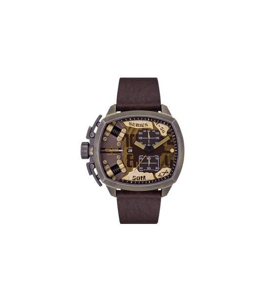 Welder The Bold Watch WRK5603