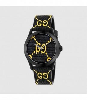 Gucci YA1264019
