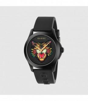 Gucci YA1264021