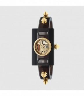 Gucci YA143508