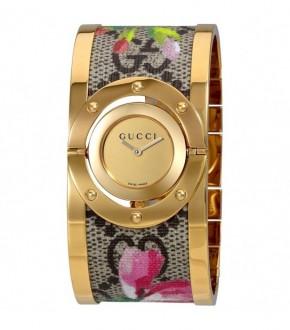 Gucci YA112443