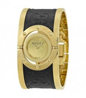 Gucci YA112444
