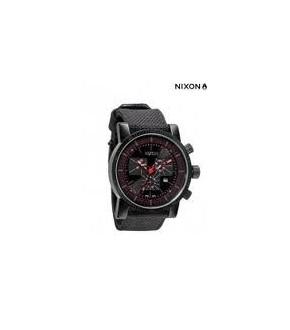 Nixon A0791001
