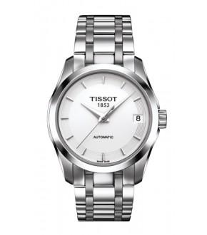 Tissot T0352071101100 - T035.207.11.011.00