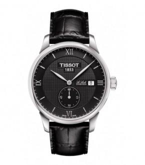 Tissot T0064281605801 - T006.428.16.058.01