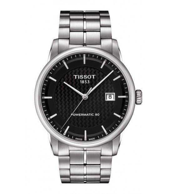 Tissot T086.407.11.201.02
