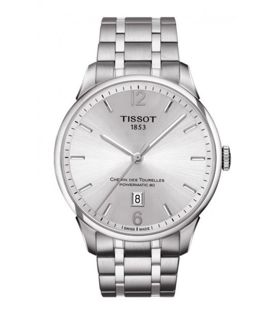 Tissot T099.407.11.037.00