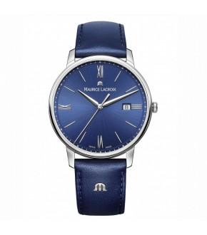 Maurice Lacroix ML-EL1118SS001410-1 - MLEL1118SS001410-1 - EL1118SS0014101