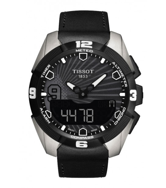 Tissot T091.420.46.061.00