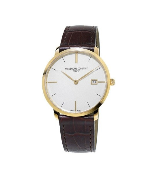 Frederique Constant FC220V5S5