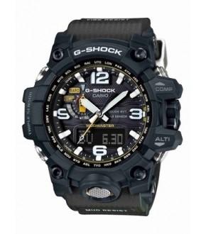 Casio GWG-1000-1A3DR - CAS-GWG10001A3DR