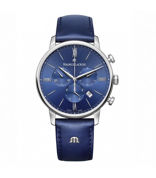 Maurice Lacroix ML-EL1098SS001410-1 - MLEL1098SS001410-1 - EL1098SS0014101