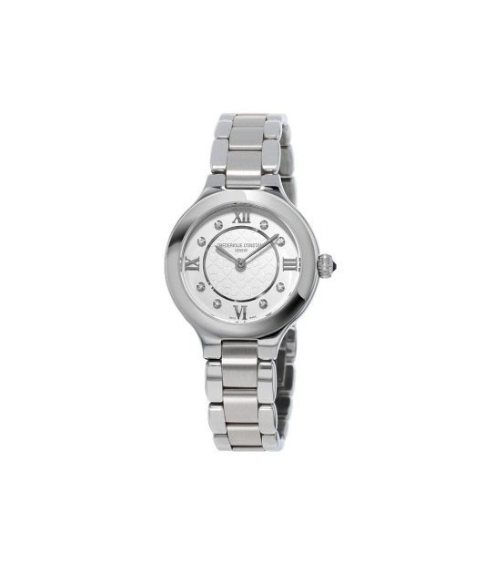 Frederique Constant FC200WHD1ER36B