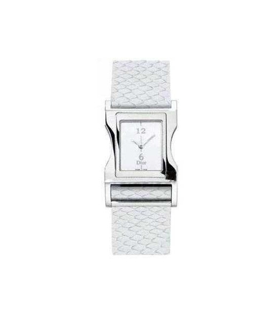 Christian Dior CD033110A004