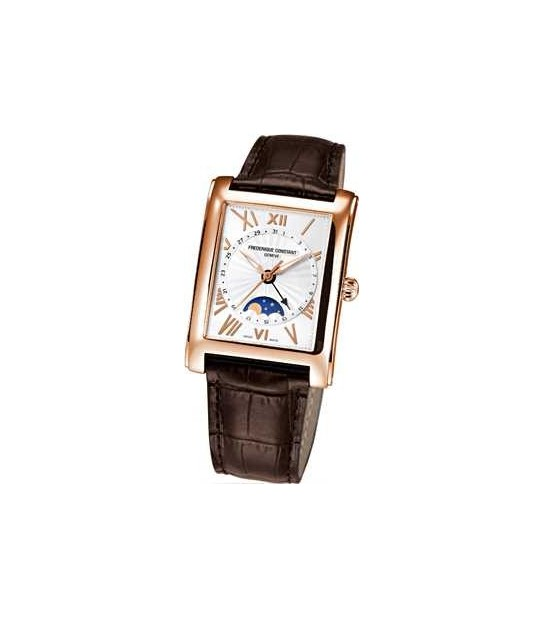 Frederique Constant FC330MS4MC4