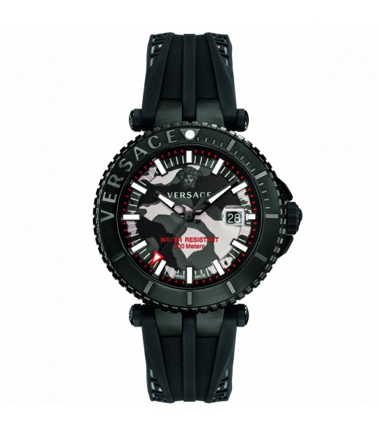 Versace VRSCVAK050016