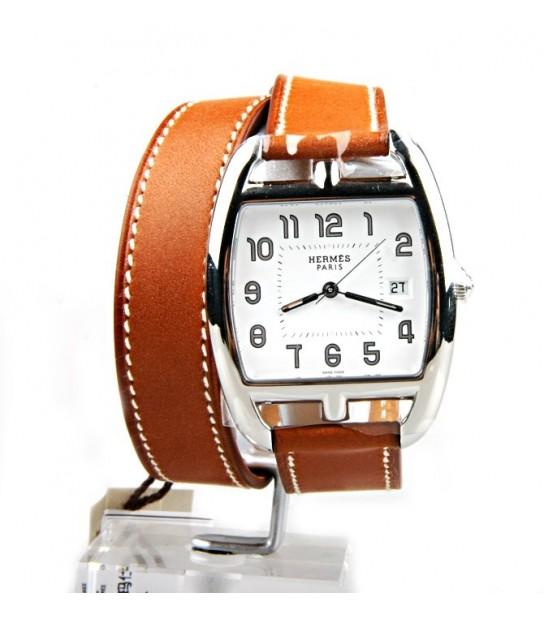 Hermes 1710130VBA1
