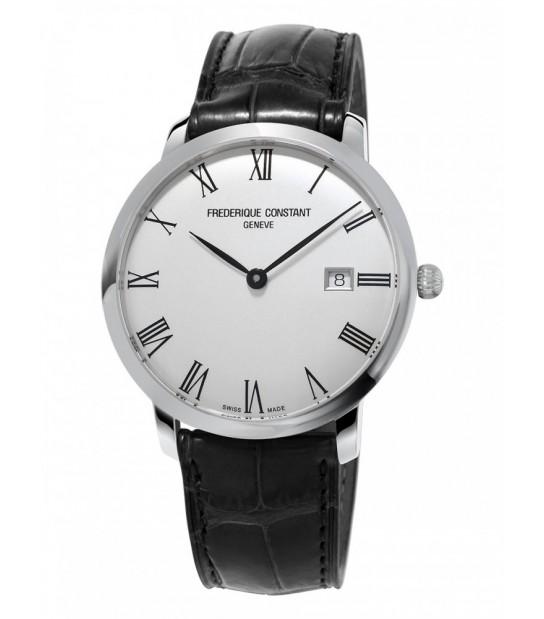Frederique Constant FC306MR4S6