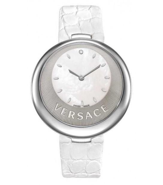 Versace 87Q99D498S001