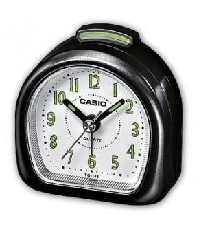 Casio TQ1481DF