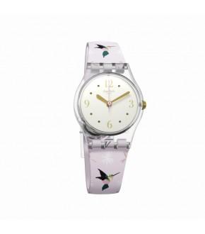 Swatch LK376 ENVOLE MOI