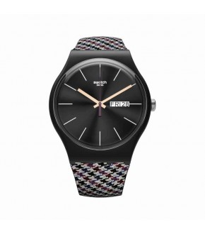 Swatch SUOB725 WARMTH