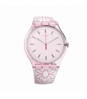 Swatch SUOP109 FLEURIE