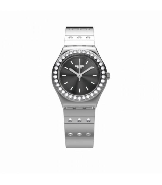 Swatch YSS318A