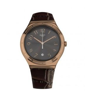 Swatch YCS410GX