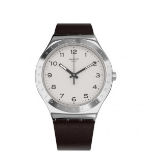 Swatch YWS101 BIG WILL