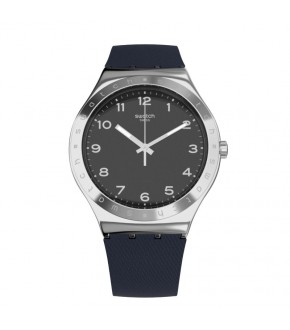 Swatch YWS102 INKWELL