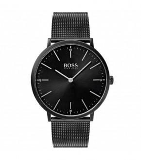 Boss Watches HB1513542
